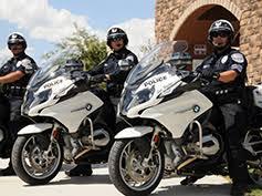 bmw mototcycle bmw motorrad usa