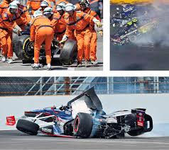 formula 4 crash life and death and the heart of american racing longform si com