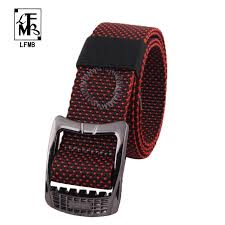 belt buckle allergy compare prices on metal allergy belt buckle online shopping buy