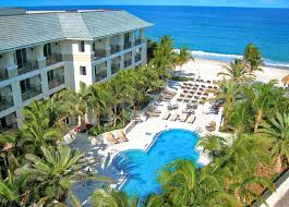 Vero Beach Florida Map by Vero Beach Hotels Best Place To Stay In Vero Beach