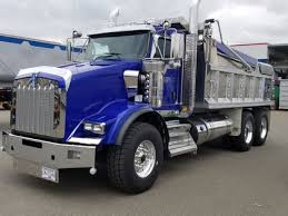 kenworth t800 for sale by owner new used heavy trucks for sale in vancouver autotrader ca