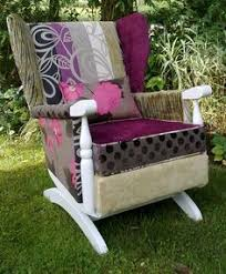 Childrens Rocking Chair Cushions Disney Rocking Chair Inspirations Home U0026 Interior Design