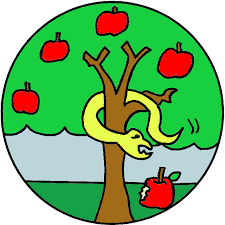 apple tree clipart free clip free clip on