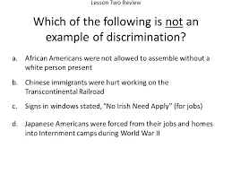 chapter 5 causes of the civil war ppt download