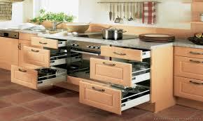 kitchen cabinet relieve standard kitchen cabinet height