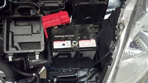 diy valve clearance check page 2 unofficial honda fit forums