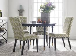 dining tables are more important than ever even if they aren u0027t in