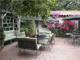 El Patio San Francisco 21 Best Courtyards Images On Pinterest Courtyards French