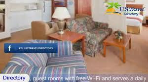 baymont inn suites in chelsea 2 stars hotel in chelsea michigan