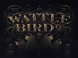 sophisticated design sophisticated graphic design by walter hansen partfaliaz