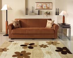 brown microfiber sofa bed elita microfiber sofa bed microfiber brown microfiber sofa bed brown