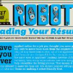 8 awkward mistakes on resume you should avoid jobcluster com blog