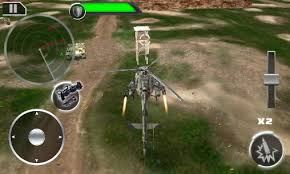 gunship 3d apk gunship deadly strike sandstorm wars 3d for android free