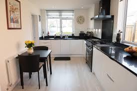 kitchen furniture com kitchen kitchen cabinet color trends 2016 top kitchen designs