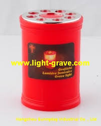 cemetery supplies religious candle christian light funeral supplies cemetery supplies