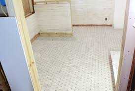 Carrara Marble Floor Tile Carrara Bianco Honed Octagon Bardiglio Gray Dot Mosaic Marble