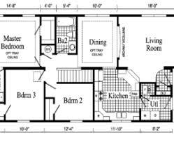 modular homes floor plans and prices nice modular homes floor plans on modular home modular home modular