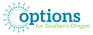 Southern Roofing Center by Transitional Supported Housing U2014 Options For Southern Oregon