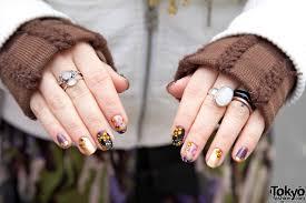 tokyo nail art choice image nail art designs