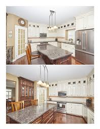 used kitchen cabinets for sale st catharines listing richard properties
