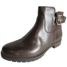 s rockport xcs boots rockport oxford shoes