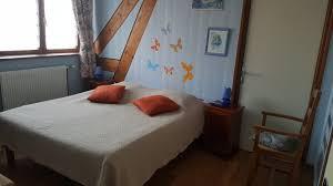 chambre d hote à lille chambre d hote lille luxe chambre d hote cote picarde chambre haute