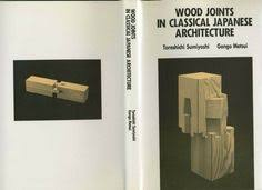 Chinese Wood Joints Pdf by Chinese Chair Wood Joint Furniture Pinterest Wood Joints