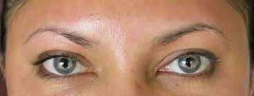 creative permanent makeup by pam