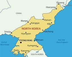 north korea flag colors meaning u0026 history of north korea flag