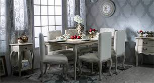 dining table set designs dining table set designs find glass wooden dining tables online