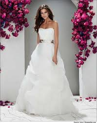 wedding dresses san diego promerz prom dresses san diego 09 promdresses dresses