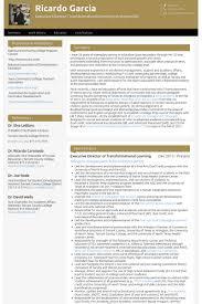 executive director resume executive director resume sles visualcv resume sles database
