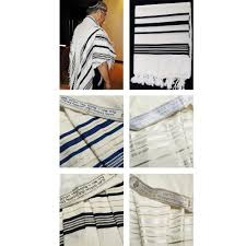 prayer shawls from israel talitnia prayer shawl high quality wool direct from israel
