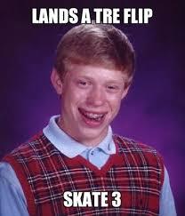 Skate Memes - skate memes skatermemes twitter