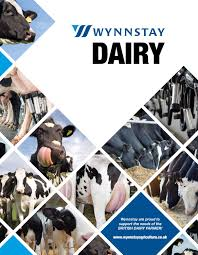 wynnstay dairy catalogue by wynnstaygroup issuu