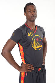Harrison Barnes Shirt Warriors Unveil First Ever Chinese New Year Uniforms Golden