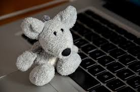 black friday computer mouse free photo mouse soft toy computer laptop free image on