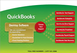 quickbooks error toll free number dial 1 877 521 2086