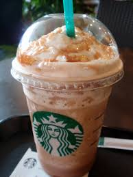 mocha frappuccino light calories starbucks salted caramel mocha frappuccino light calories www
