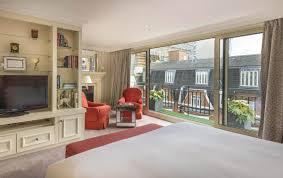 the capital knightsbridge harrods u2013 jhhotels