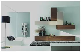 soggiorni moderni componibili soggiorno lovely soggiorni moderni componibili soggiorni moderni