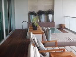 grand luxxe spa tower floor plan spa tower nuevo vallarta resort rentals from owners at great rates