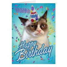 Grumpy Cat Meme Happy Birthday - grumpy cat birthday memes 28 images happy birthday grumpy cat