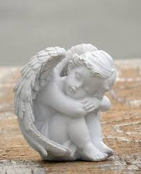 angel decorations for home angel decorations for home home decor
