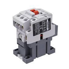 meba magnetic contactor diagram mbmc 09 meba electric co ltd