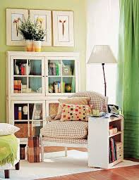 reading space ideas 10 personal reading space design ideas shelterness