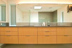 Custom Bathroom Vanity Designs Wall Mirrors Wall Mirrors Over Bathroom Vanities Full Size Of
