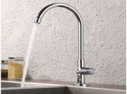 Where To Buy Kitchen Faucets Easy Way To Find Out Cheap Kitchen Faucets Ultimate Guide