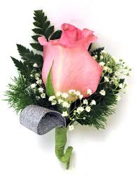 wedding flowers dubai 9 best flowers delivery in dubai by local florist images on