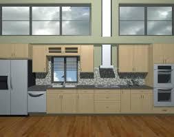 Designline Kitchens Whakatane